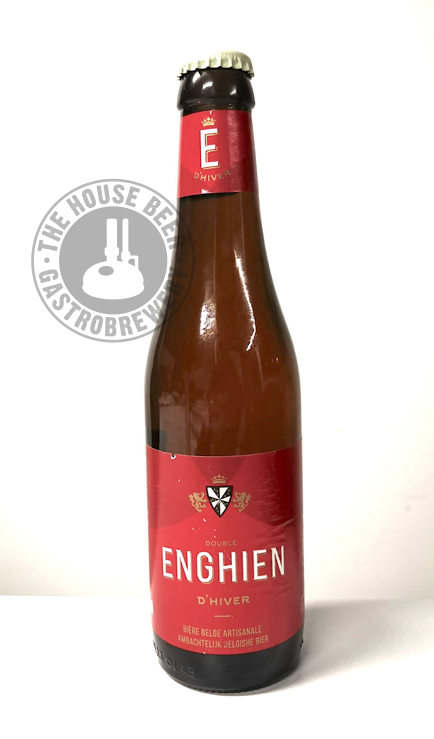 ENGHIEN NOEL / WINTER ALE