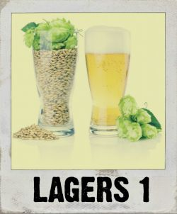 LAGERS 1